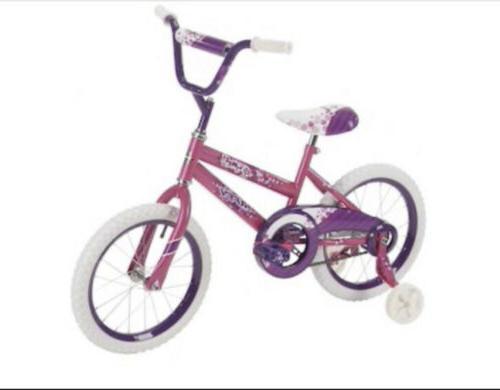 so sweet bike