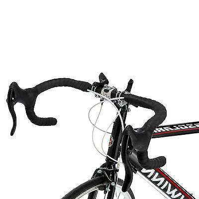 """Schwinn SOLARA 28""""/700c"""" Bike- Black"""