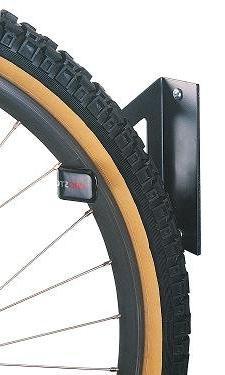 Racor Solid Steel Bike Hanger