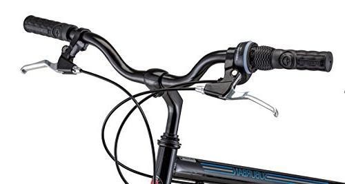 Schwinn Men's Suburban Bike, 26-Inch,