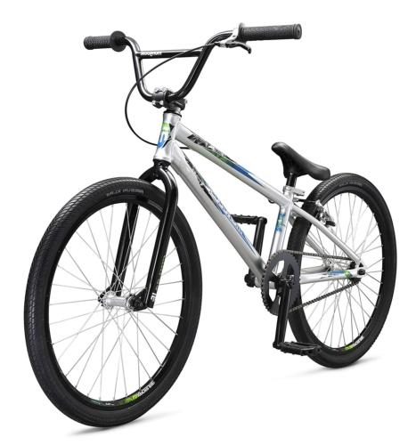 Mongoose Title 24 BMX Race Bikes, 24-Inc