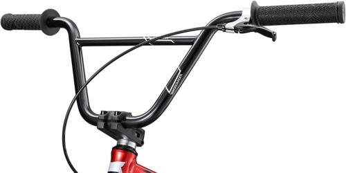 Mongoose Title Pro Race Bike, Wheels, Beginner Intermediate