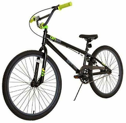 tony hawk bmx bike