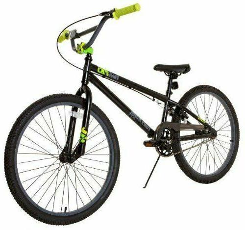 redline mx24 bmx race cruiser bike robins