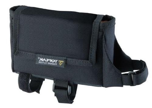 Topeak Tc2503B Tri Bag Black