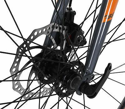 Road Bike Disc