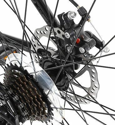 Vilano TUONO Road Bike Speed Brakes,