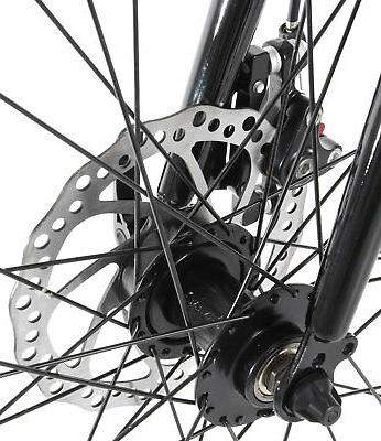 Vilano TUONO 2.0 Road Bike Speed Brakes, 700c
