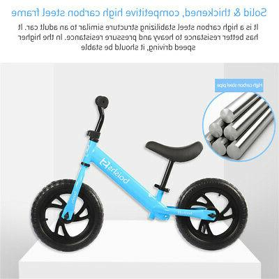 Classic Learn Bicycle #