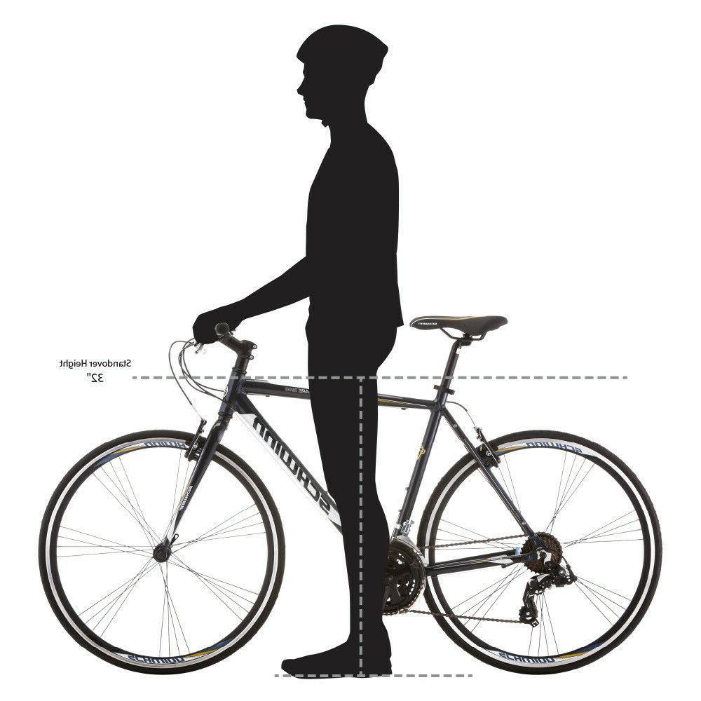 Schwinn 1200 700c Road Bike -