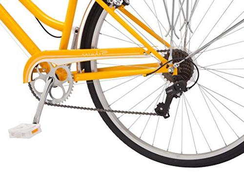 Wheel Mango,