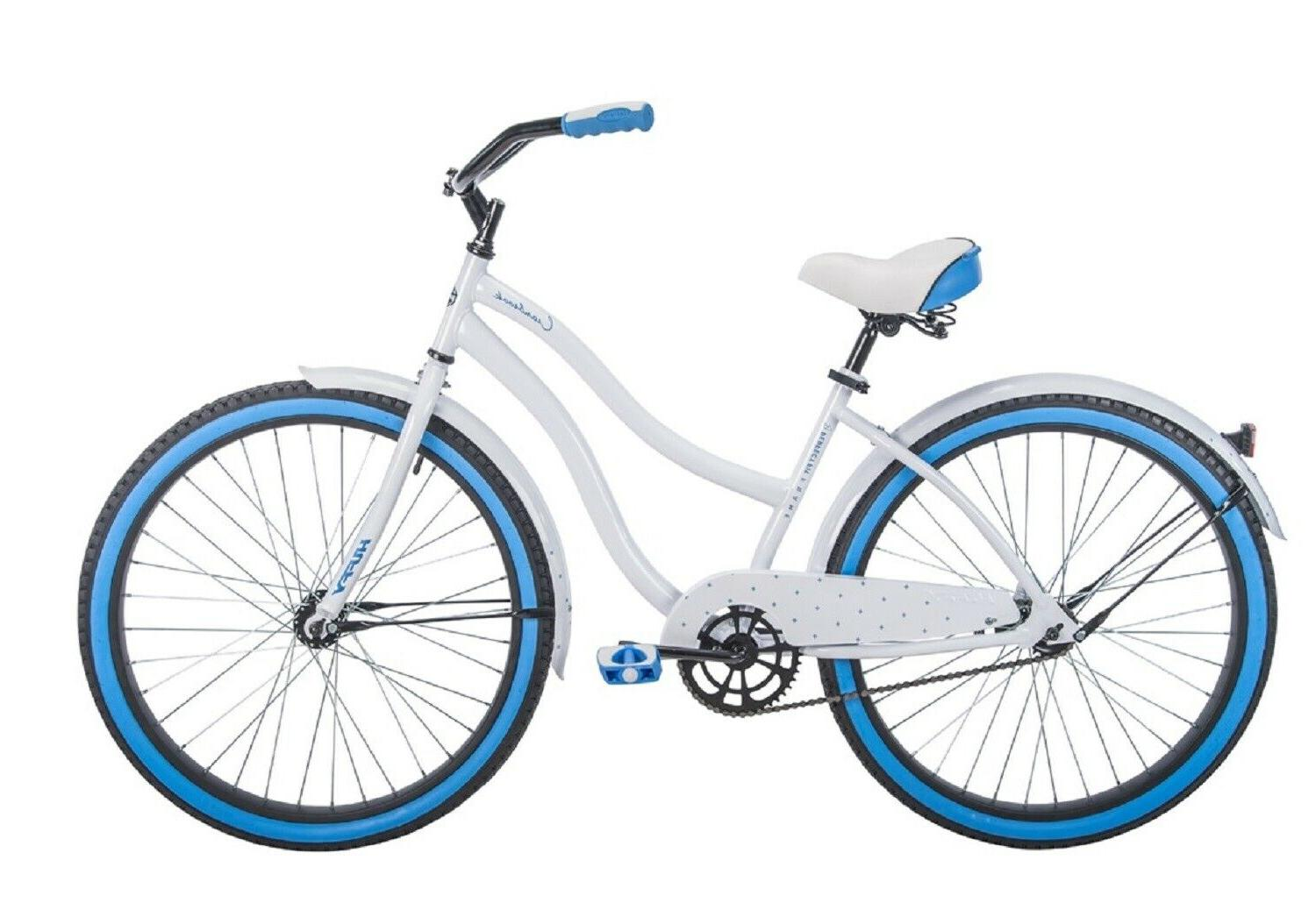 cruiser bike women bikes for teens girls