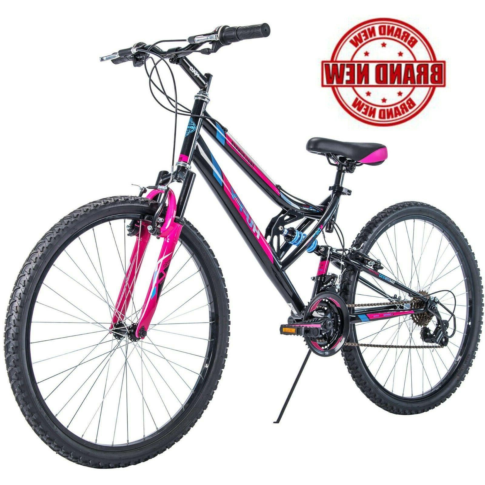 7d215df72f7 Editorial Pick Women's Mountain Bike 26