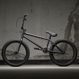 """Kink BMX Launch 2021  20"""" Bicycle 20.25"""" Toptube"""
