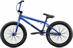 Mongoose Legion L20 Freestyle BMX Bike Line for 20-Inch Whee