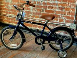 Linus Lil' Roadster 16 inch Boys Bike NEW  !!!