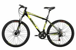 Trinx M136 MTB Mountain Bike 26 inch Shimano Gear 21-Speed 1