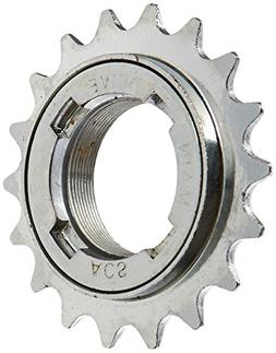 ACS Main Drive Single Speed Freewheel