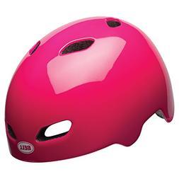 Bell Manifold Bike Helmet