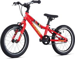 Saracen Mantra 1.6 Youth Mountain Bike 16-Inch