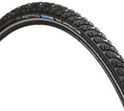 Schwalbe Marathon Winter 29x2.00 Wire Raceguard Studded Tire