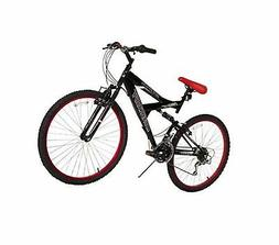 men s 26 21 speed equator bike