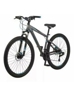 """Men's  29 """" Mongoose Impasse HD Mountain Bike"""