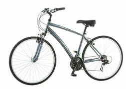 Men's Schwinn-700c Hybrid Bike