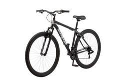 Men's Mongoose Excursion 29in Wheel Mountain Bike