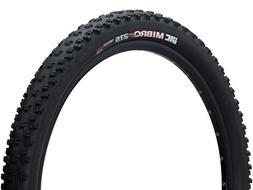 IRC Mibro 27.5 x 2.35 Folding Tubeless Mountain Bike Tires