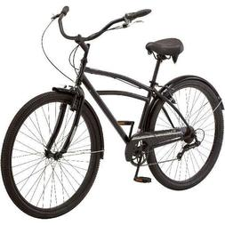 "29"" Schwinn Midway Men's Cruiser Bike New"