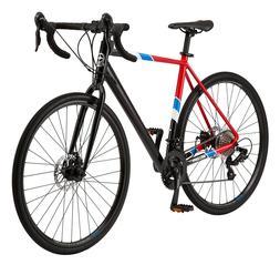 Schwinn Millsaps Road bike 700c