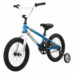 Diamondback Bicycles  Mini Viper Kid's BMX Bike 16-Inch Whee