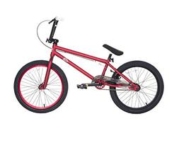 "20"" Mirraco Mirra Redefin Boys' Bike"