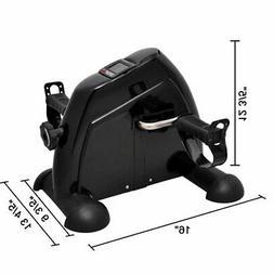 MedMobile® Digital Mobility Aid Pedal Exerciser for Arms &