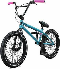 Mongoose Legion Freestyle BMX Bike Line for Beginner-Level t