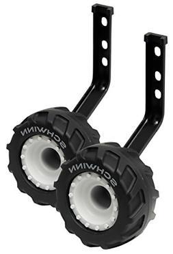 monster truck training wheels