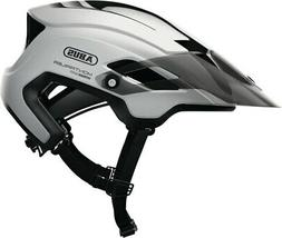 Abus Montrailer Helmet safety bicycle bike