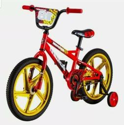 18 Inch Schwinn Mototrax Boys Bike Fastest Shipper On Ebay