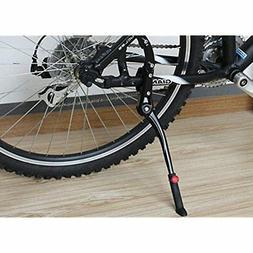 "BicycleStore 24""-29"" Mountain Bike Cycling Bicycle Aluminium"
