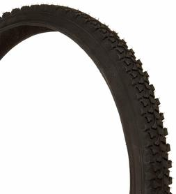 Schwinn Mountain Bike Tire , 1 Pack
