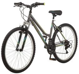 Roadmaster Bikes For Women Bikesw