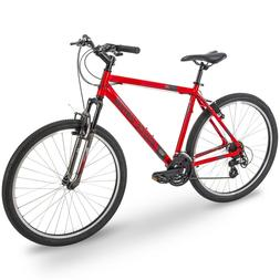 Royce Union Mountain Bikes Mens 27.5 inch Aluminum RMA NEW