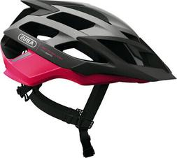 Abus Moventor Helmet safety bike bicycle