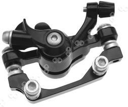 New MTB Cycling Bicycle Bike Mechanical Disc Brake Rear Cali