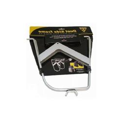 Topeak MTX Dual Side Pannier Frame For Beam Rack