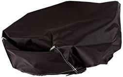 Topeak MTX Trunk Bag EX & DX Bicycle Trunk Bag Rain Cover