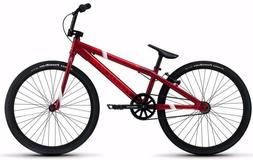 Redline Bikes MX24 BMX Race Cruiser, Red