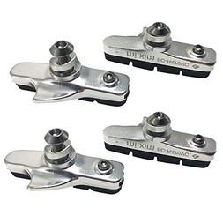 Pioneeryao Mxixm bicycle brake pads brake calipers