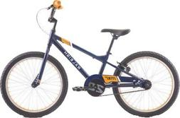 RALEIGH Bikes MXR 20 Kids BMX Bike for Boys Youth 4-8 Years